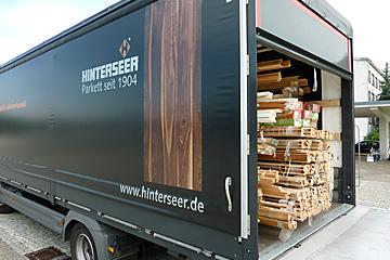 Hinterseer Parkett hinterseer parkett berlin parador trendtime parkett naturgeoelt